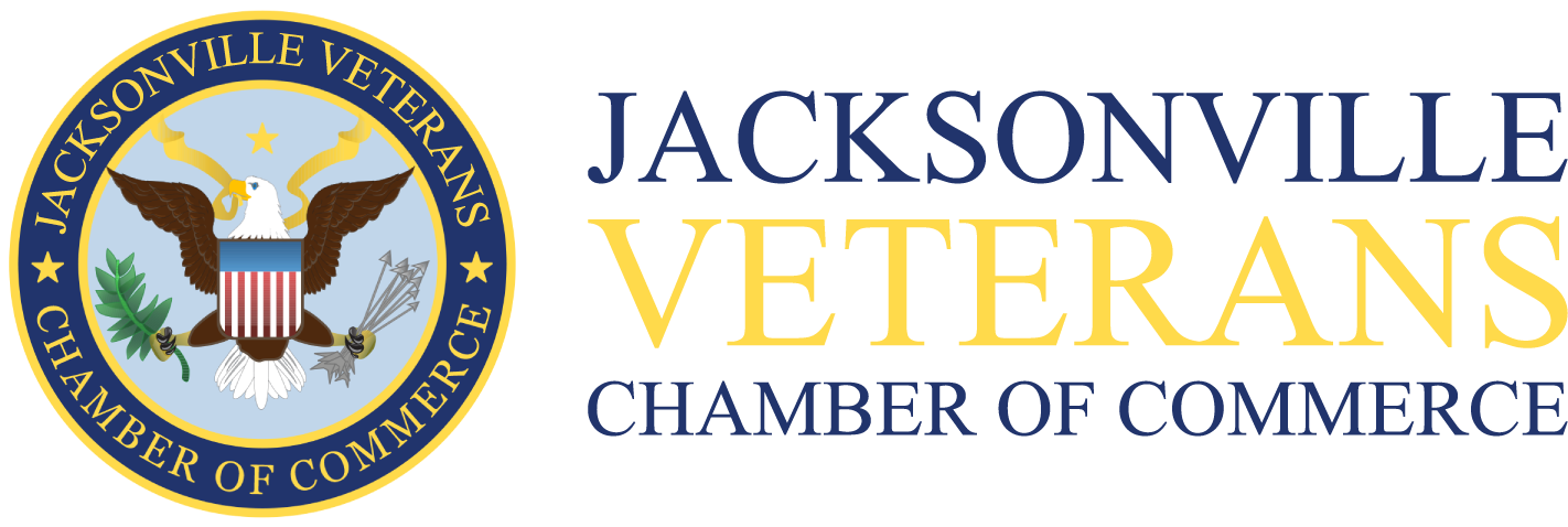 Jacksonville Veterans Chamber of Commerce